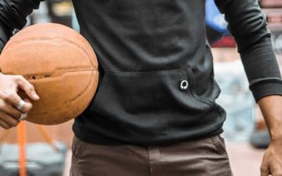 THE GREAT ROLE OF PERSONAL TRAINER IN BASKETBALL