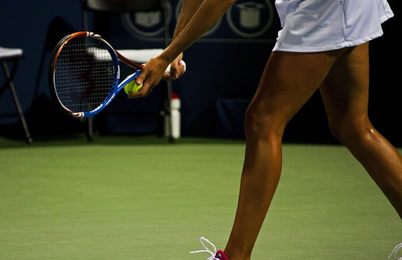 tennis-tips-equipment