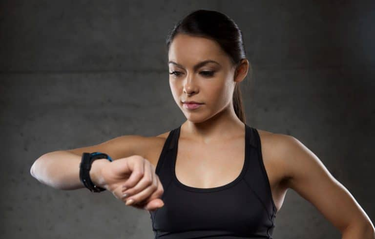 fitness-watches-sports