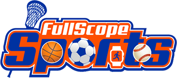 FullScope Sporting Goods Store
