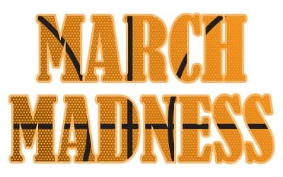 What is March Madness & how did the NCAA Tournament get it's nickname?