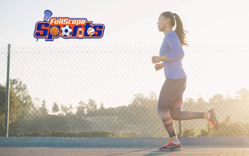 From The Couch To 5k: Is the Running Program Right for You?