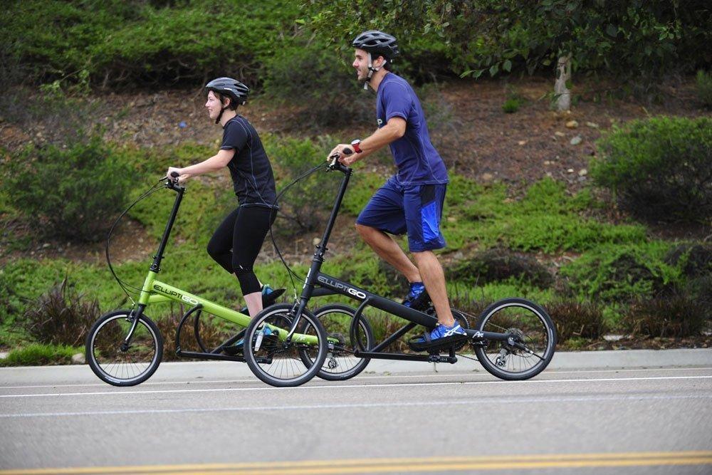elliptigo-elliptical-bikes-atlanta-ga