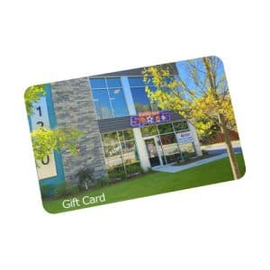 fullscope-sports-gift-cards