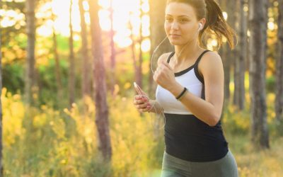 What is Virtual Running & How to Prepare for a Virtual Race