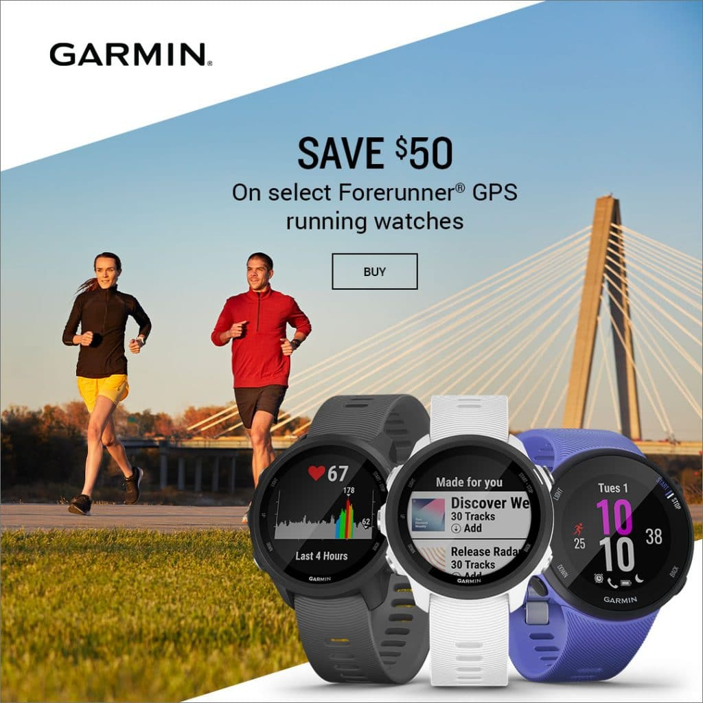 garmin-forerunner-gps-watches