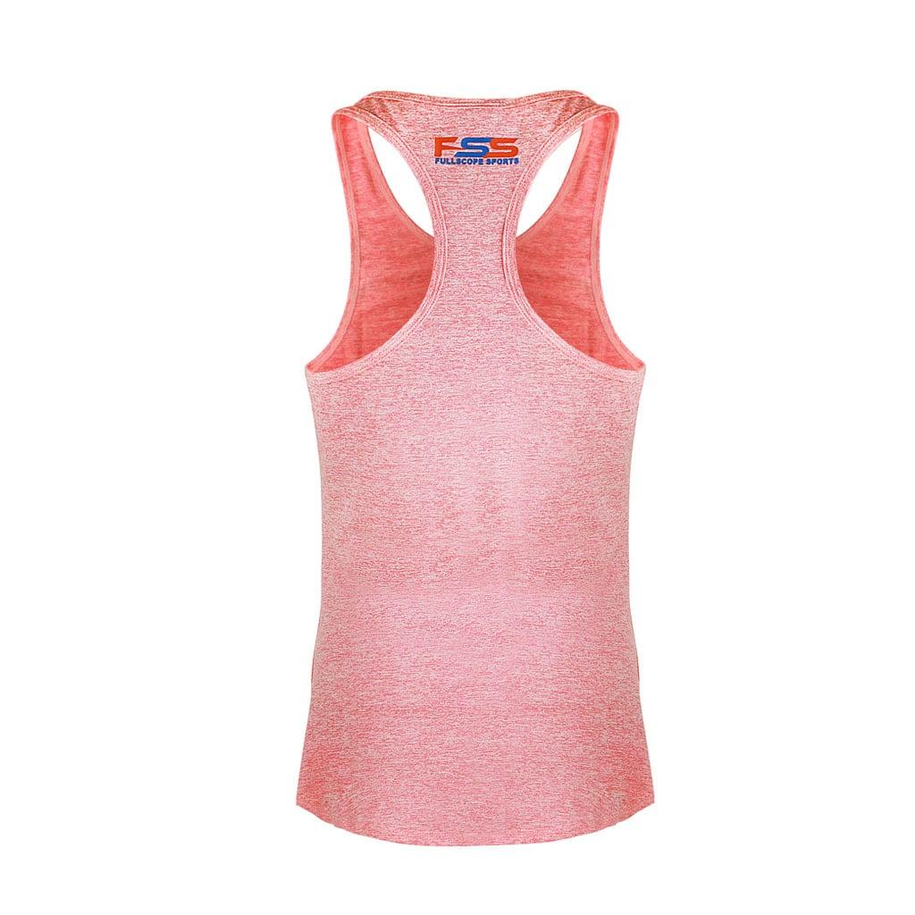 womens-sport-tank-pink